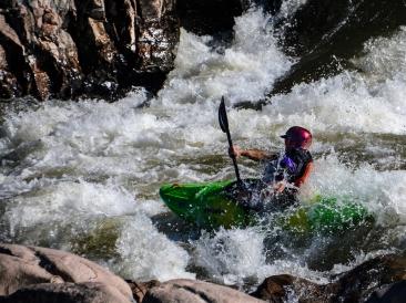 Kayak 4